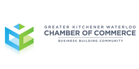 Chamber of Commerce Greater Kitchener Waterloo