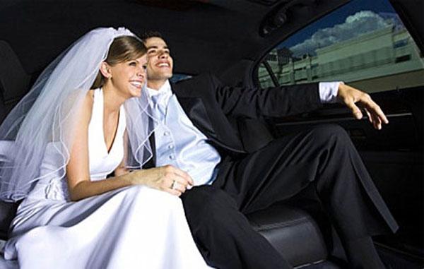 weddings_wrightLimo